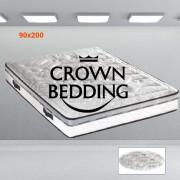soldes-bedding-matelas2