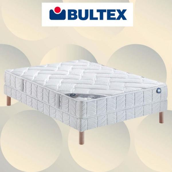 alecto-fresh-bultex