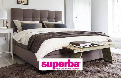 boxspring-superba-160x200