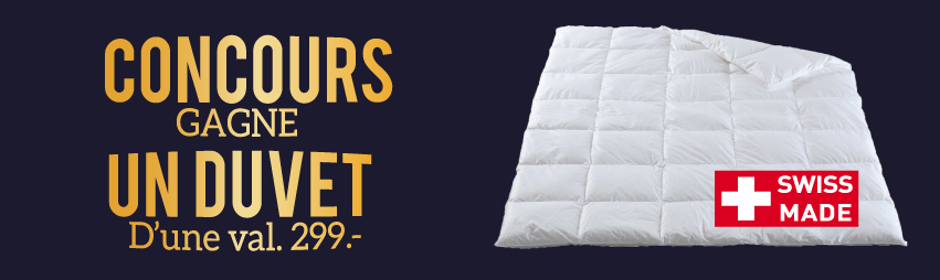 concours-matelas-n1