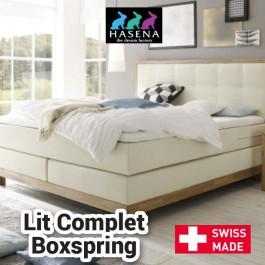 lit complet archives matelas n1. Black Bedroom Furniture Sets. Home Design Ideas