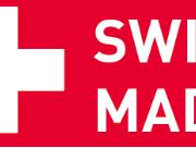 lit suisse