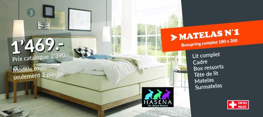 simmons matelas sp cial dos sensible matelas n1. Black Bedroom Furniture Sets. Home Design Ideas