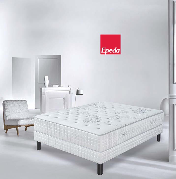 matelas epeda prix dcoupe du matelas with matelas epeda prix cool matelas epeda meilleur de. Black Bedroom Furniture Sets. Home Design Ideas
