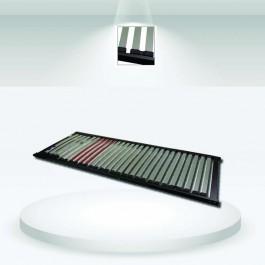 matelas n1 la r f rence suisse du matelas. Black Bedroom Furniture Sets. Home Design Ideas