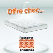 offre-choc-matelas-lausanne2