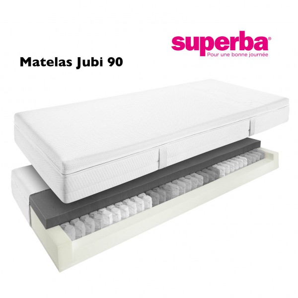 1-test-matelas2