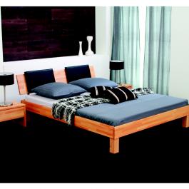 h tre naturel ou ch ne archives matelas n1. Black Bedroom Furniture Sets. Home Design Ideas