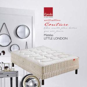 matelas-epeda-soldes-suisse-london2