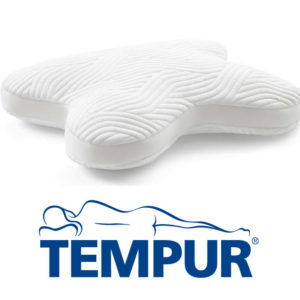 Oreiller tempur all-around