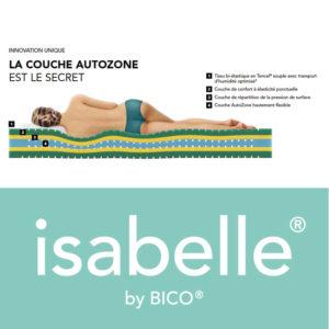 dream-matelas-isabelle-bico2