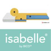 night-matelas-isabelle-bico3