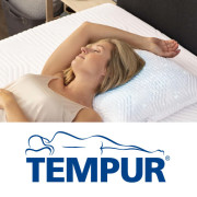 oreiller-tempur-comfort2