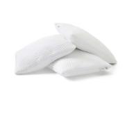 oreiller-tempur-comfort3