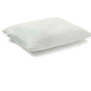 oreiller-tempur-comfort4