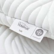 oreiller-tempur-comfort5