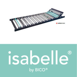 sommier-isabelle-bico2