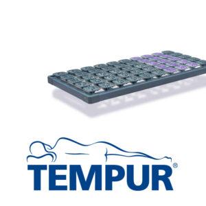sommier-tempur-flex2