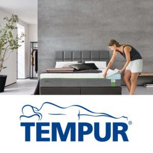 tempur-matelas-hybrid2