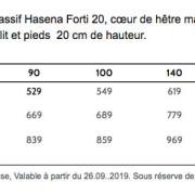 hasena-forti-prix