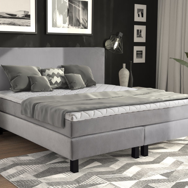 boxspring-offre