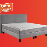 boxspring-soldes