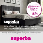 boxspring-superba-n1