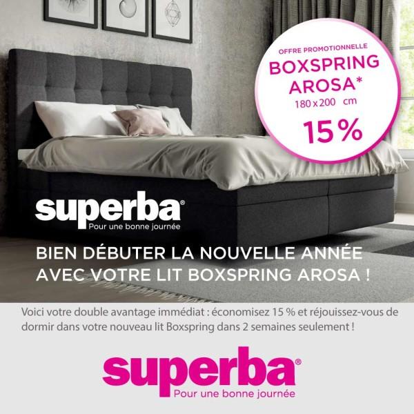 boxspring-superba-n1