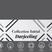 Slumberland-Darjeeling-2