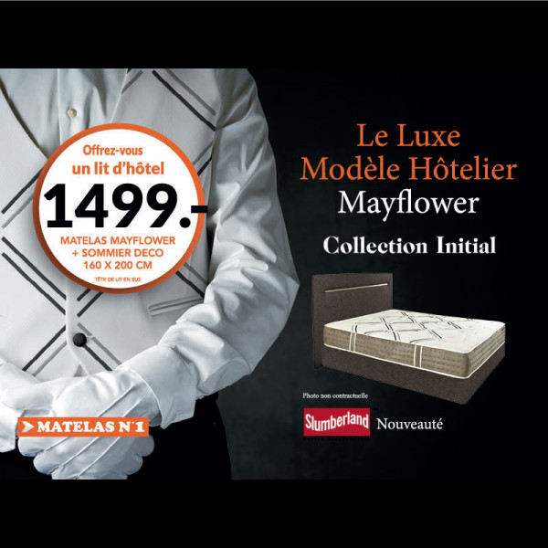 mayflower-pack