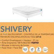 shivery-bultex-crissier