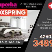 boxspring-superba-m1