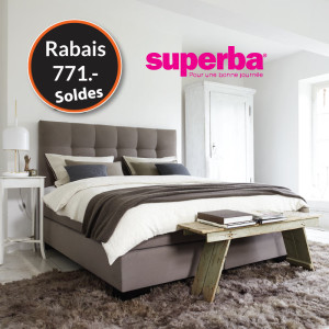 superba-boxspring