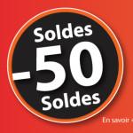 Soldes-50